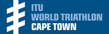 ITU World Triathlon Cape Town